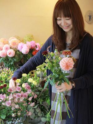 profile_kikuchi