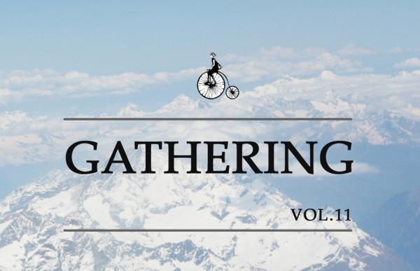 gathering11_3