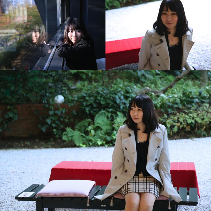スクリーンショット 2014-12-01 23.51.43.png