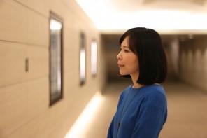 PEOPLE 10   ナシエ(イラストレーター /『北欧が好き!』著者)