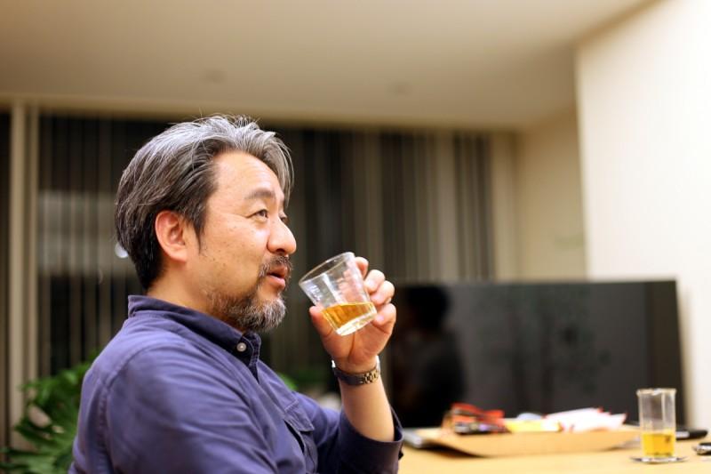 yokosato_03