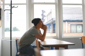 【第261話】失うものを背負った大人の起業法「3つの経験値」 / 深井次郎エッセイ