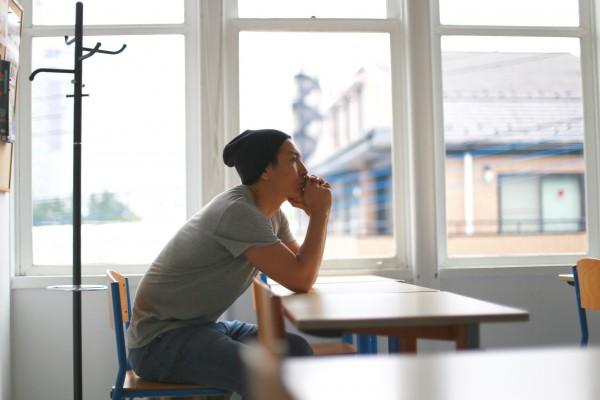 【第261話】失うものを背負った大人の起業法「3つの経験値」