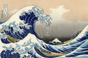 TOOLS 101   誕生日は日本を脱出したくなる – 葛飾北斎から学んだ「年齢の呪縛」を解く3つのヒント / 吾郷智子