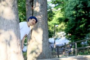 【第266話】生命力をマネジメントする方法 / 深井次郎エッセイ
