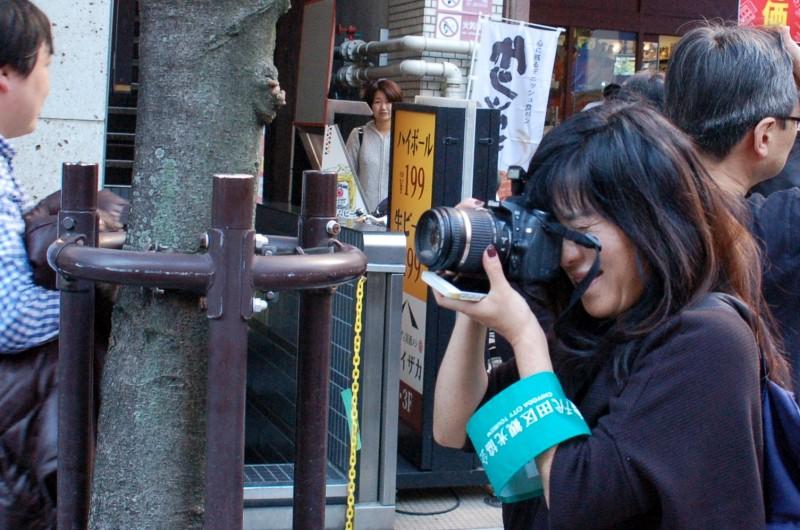 渡辺さん写真②