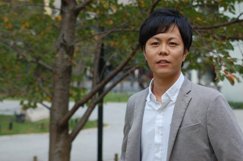 永春啓太  脳科学マーケティングコンサルタント
