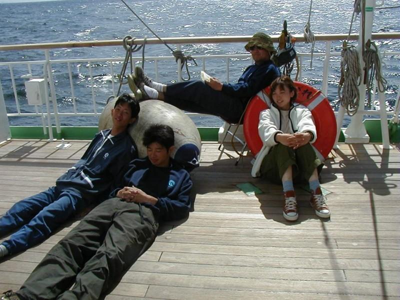 田中帆船64527851_1782438881859846_6264817702297141248_n