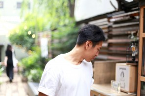【第276話】なぜあのリーダーの指示はコロコロ変わるのか / 深井次郎エッセイ