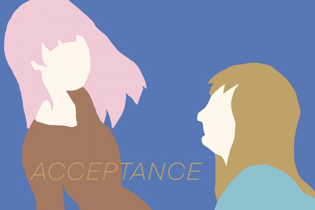 突然の悲しい別れを乗り越える3つのステップ   Mihoko Love ( 英語で自分革命モチベーター )
