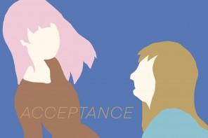 TOOLS 122   突然の悲しい別れを乗り越える3つのステップ / Mihoko Love(英語で自分革命モチベーター)