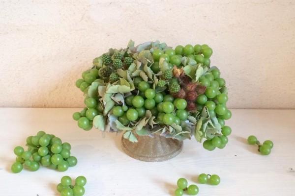 greengrape_1